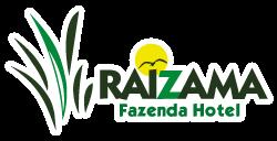 Fazenda Hotel Raizama